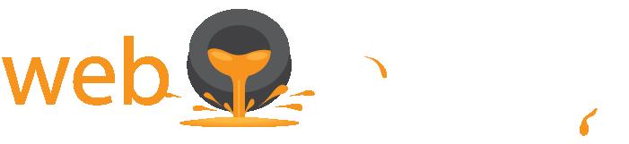 Web Foundry